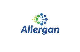 Pharm-Allergan
