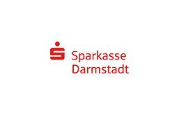 Sparkasse Darmstadt