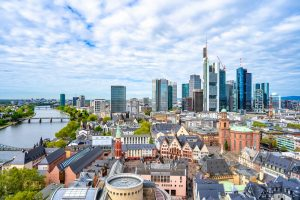 Eventagentur Frankfurt